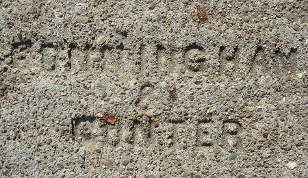 cunningham gunter