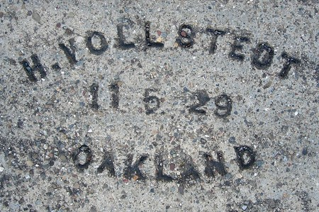 1929hhh
