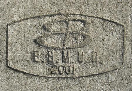 2001f