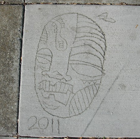 2011f