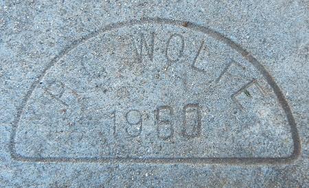 1960d
