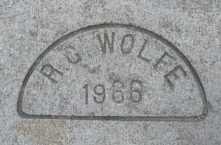 1966d
