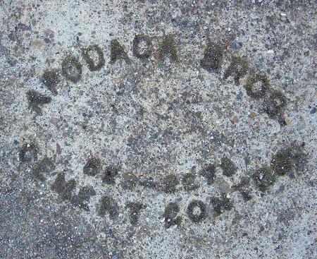 1995b