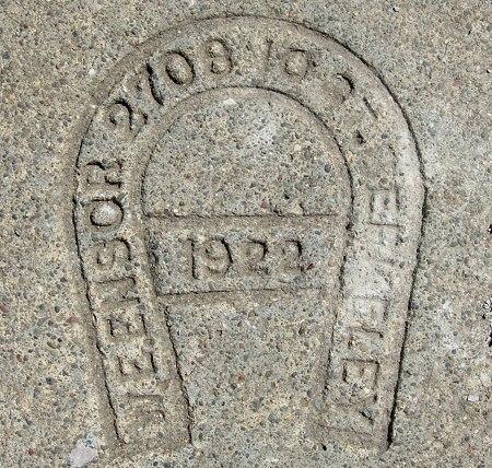 1922ff