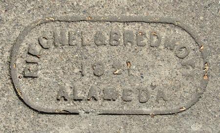 1921n