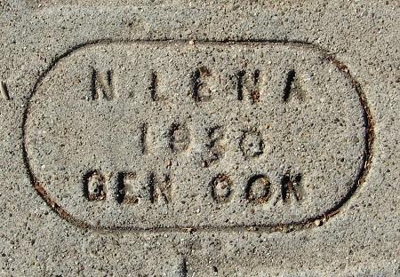 1930zz