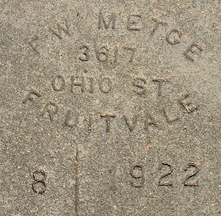 1922hh