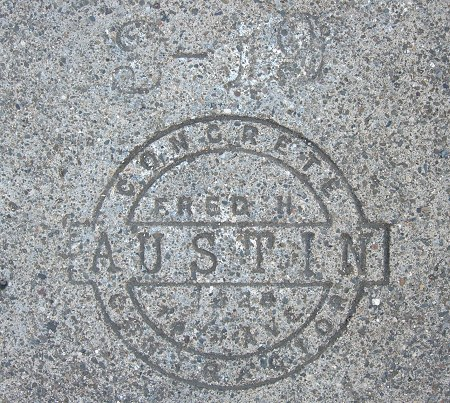 1919j