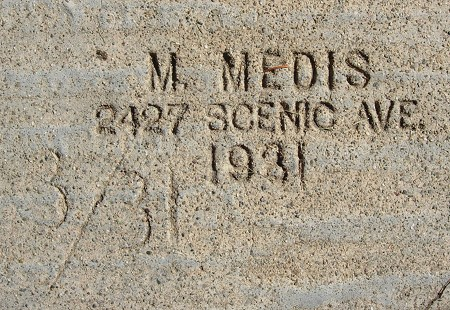 1931qqq