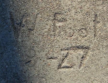 1927ccc