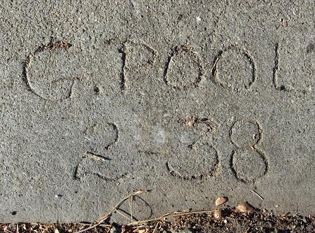 1938eee