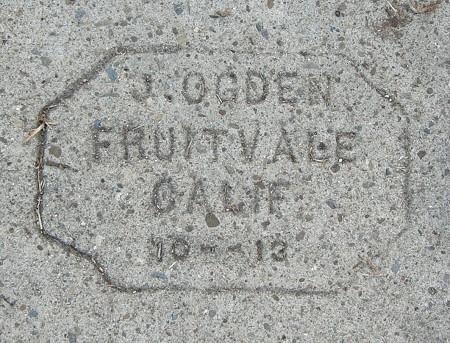 1913t