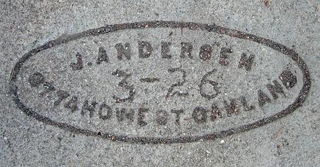 1926v