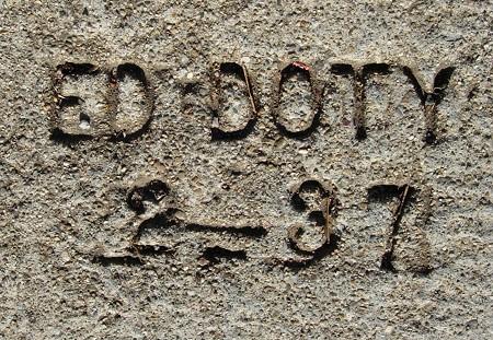 1937zzz