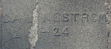 1924kk