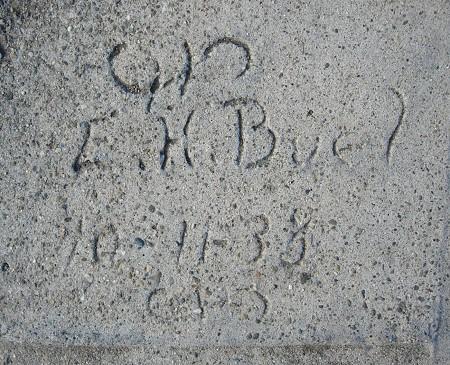 1938fff