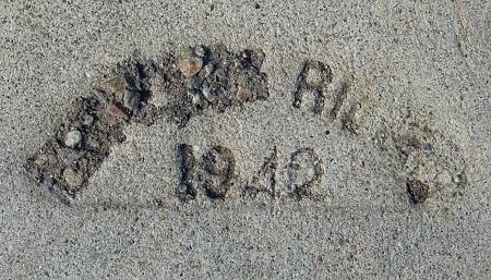 1942dd
