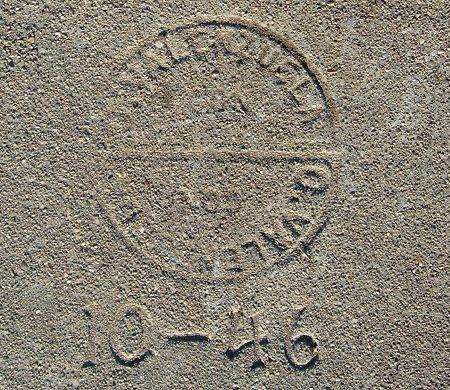 1946cc