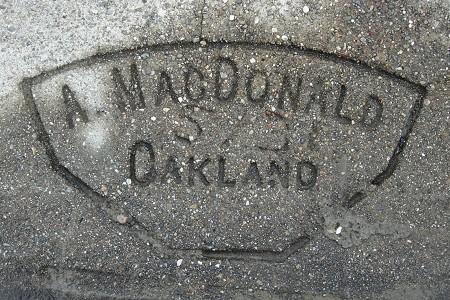 1931vvv