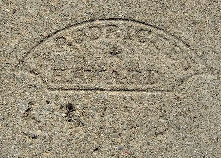 1925jj