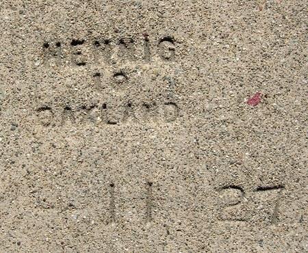 1927eee