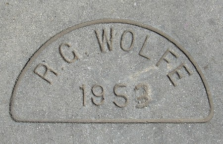 1953n