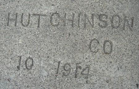 1914jj