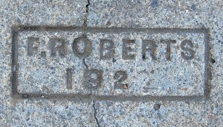 1922kk