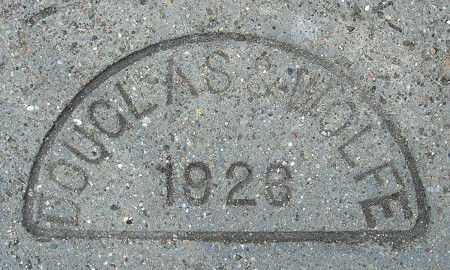 1928dddd