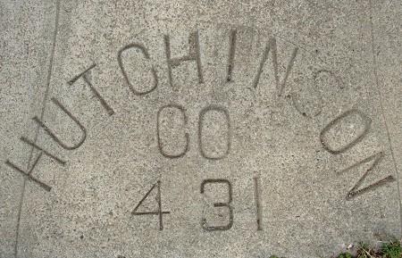 1931xxx
