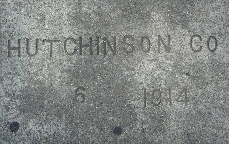 1914kk