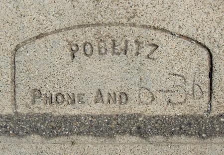 1936aaa