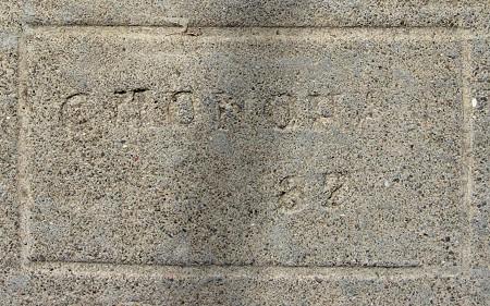 1937jjjj