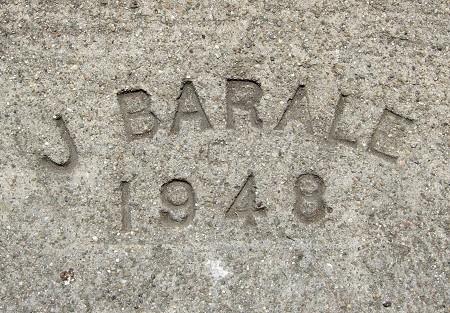 1948bb