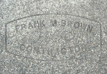 1950aa