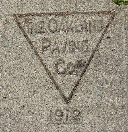 1912qq