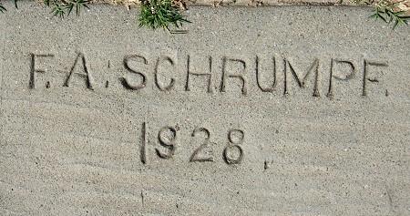 1928oooo