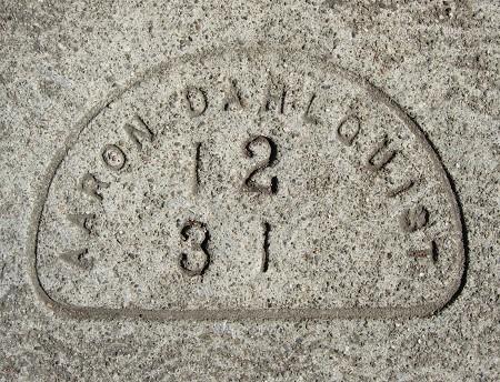 1931dddd