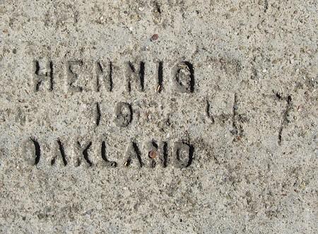 1947gg