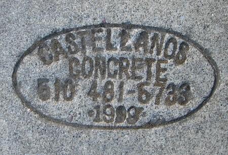 1999g