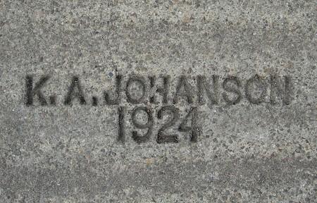 1924oo
