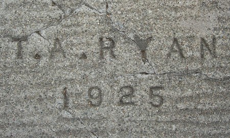 1925qq