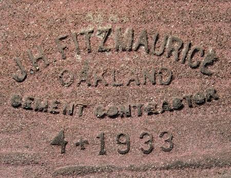 1933ddd