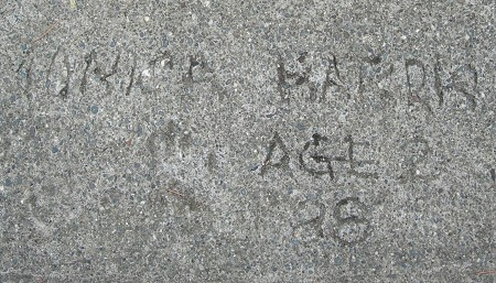 1988c