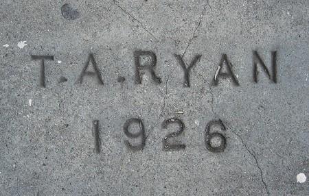 1926bb