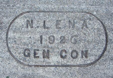 1926z