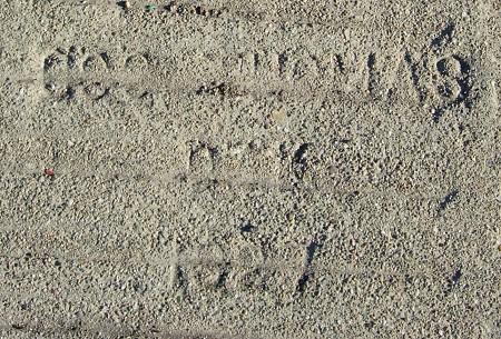 1927mmm