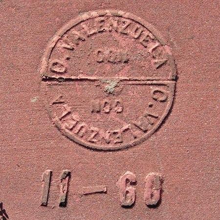 1960f