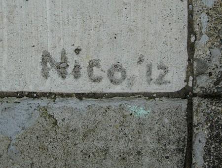 2012f