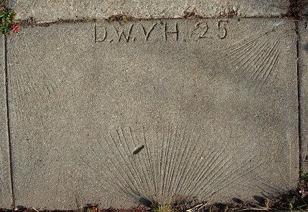 1925uu